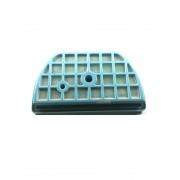 Предмоторный фильтр для пылесоса LG - ADQ73393603