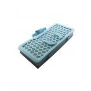 Фильтр  для пылесоса LG / HEPA13