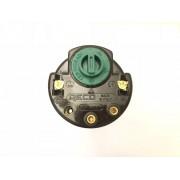 Терморегулятор RECO 20A без защиты / без флажка / Италия