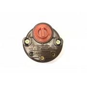 Терморегулятор RTM 16A / без флажка / Китай