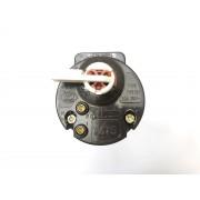 Терморегулятор MTS 20A / с флажком / Китай