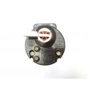 Терморегулятор MTS 20A короткий / с флажком / Китай