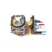 Насос/помпа M220 30W на стиральную машину ASKOLL (Италия)