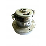 Электромотор для пылесосов универсальный VAC023UN 2000W / 230V / SKL (Италия)