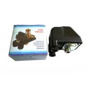 Реле давления Italtecnika PM/5G / 230V / 16A / Италия