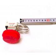 Термостат капиллярный WHD 75F / 16A / Tmax = 75°С