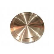 Дисковый тэн для чайника 2000W / ø145мм / 230V