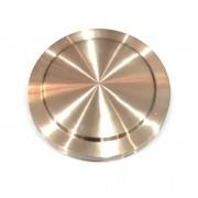 Дисковый тэн для чайника 2000W / ø150мм / 220V