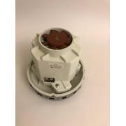 Двигатель пылесоса Zelmer HLX-GS-PE (N5) 1800W