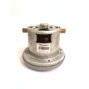 Двигатель пылесоса VCM-1400-H / VC07W33L 1400 W