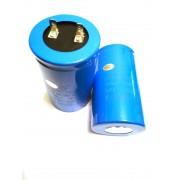 Конденсатор рабочий CD60 1000uF 330V
