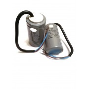 Конденсатор пусковой Piranill CD60 75uF 250V