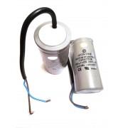 Конденсатор пусковой Piranill CD60 800uF 250V