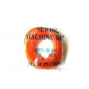 Ремень для швейной машины ø111мм
