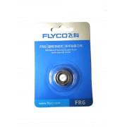 Сетка для бритвы Flyco FR6 / Китай