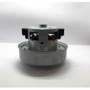 Двигатель (мотор) для пылесоса SAMSUNG с выступом HWX-HD 1200W