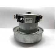 Двигатель (мотор) для пылесоса LG HWX-CG03 1400 W