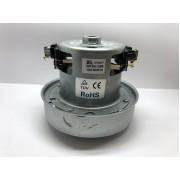Двигатель (мотор) для пылесоса SKL 1200W VAC021UN