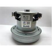 Двигатель (мотор) для пылесоса SKL 1800W VAC022UN