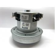 Двигатель (мотор) для пылесоса SKL 2000W VAC023UN