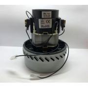 Двигатель (мотор) для пылесоса SKL 1200W VAC026UN