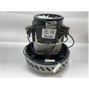 Двигатель (мотор) для пылесоса SKL 1200W VAC027UN