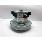 Двигатель (мотор) для пылесоса SKL 1400W VAC046UN