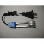 Электрокипятильник Винницкий 0,7 кВт (Алюминий)