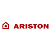 Производитель ARISTON