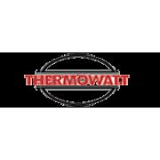 Производитель THERMOWATT