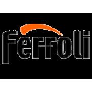Производитель Ferroli
