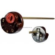 Терморегулятор механический RTM 15 А (Китай)
