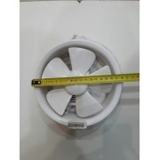 Вентилятор Kemanqi (200 х 200 мм)