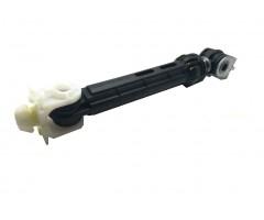 Амортизатор для стиральной машины Whirpool 481252918063 / 125N / L=160мм