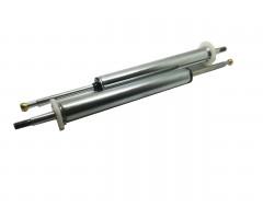 Амортизатор для стиральной машины Bosch 107653 / L=200мм /  Турция