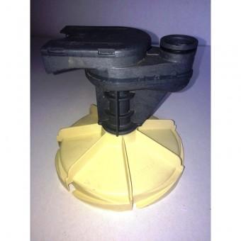 Диффузор с трубкой вентури DAB 1100 купить в Украине