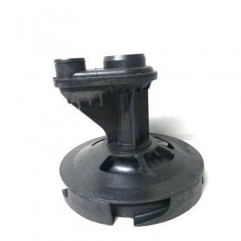 Диффузор с трубкой вентури JSW 10-15Мх купить в Украине