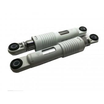 Амортизатор на стиральную машину 85N / L=200мм / EK 2803250100