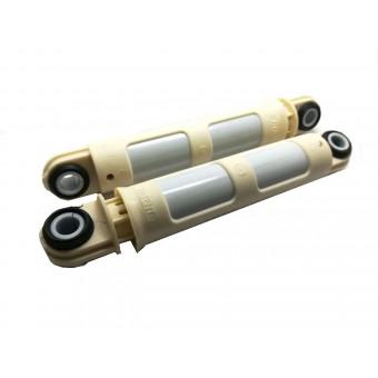 Амортизатор на стиральную машину 120N / L=185мм / CY 41017170