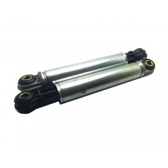 Амортизатор на стиральную машину 40N / L=185мм / MI 006