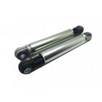 Амортизатор на стиральную машину 250N / L=210мм / Ariston 250N