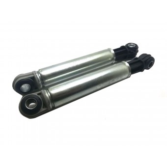Амортизатор на стиральную машину 120N / L=200мм / 31014-10