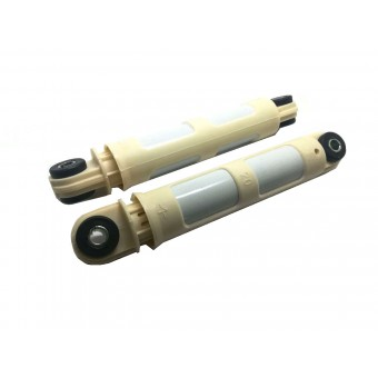 Амортизатор на стиральную машину 120N / L=185мм / 41009196