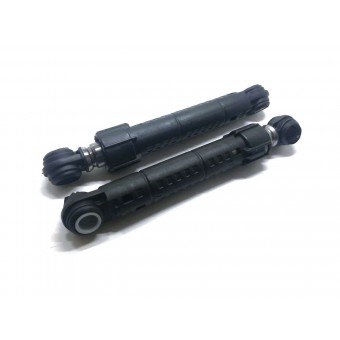 Амортизатор на стиральную машину 100N / L=165мм / LG 013