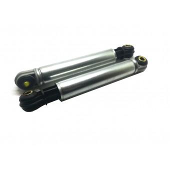 Амортизатор на стиральную машину 120N / L=190мм / MI-004