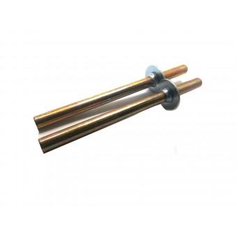 Амортизатор на стиральную машину HS 00626A / L=110мм