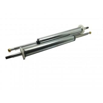 Амортизатор на стиральную машину L=200мм / BS 107653 / Турция