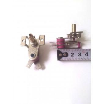 Терморегулятор K-068A / 125V / 15A высота стержня 15мм купить в Украине