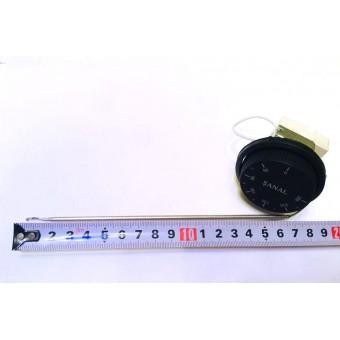 Термостат капиллярный FSTB / 16A / Tmax = 250°С , L=170мм / Турция (Sanal) купить в Украине