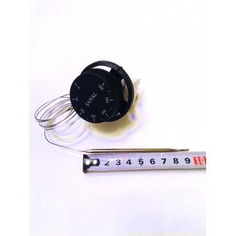 Термостат капиллярный FSTB / 16A / Tmax = 300°С , L=95мм / Турция (Sanal) купить в Украине